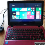 acer-touch-screen-laptop