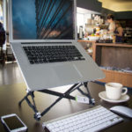 can-i-use-my-laptop-as-a-monitor