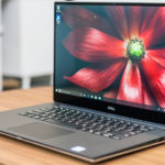 dell-17-inch-laptop