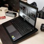 laptop-cooling-pad