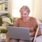 laptops-for-seniors